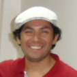 Freelancer Erik c.