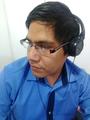 Freelancer Salvador S.