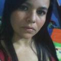 Freelancer Maryluz G.