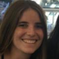 Freelancer María B. F.