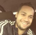 Freelancer Felipe N. A.