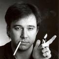 Freelancer Tomas V.