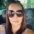 Freelancer Libiene P.