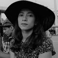 Freelancer Maria I. A.