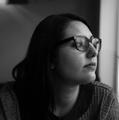 Freelancer María E. R.