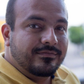 Freelancer Fernando V. R.