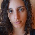 Freelancer Elizabeth F.
