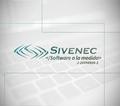 Freelancer Sivene.