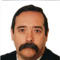 Freelancer Luis A. M.