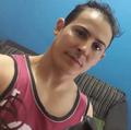 Freelancer Maico R.