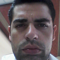 Freelancer MARIO