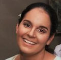 Freelancer Laura R. S.