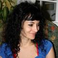 Freelancer Teresa B. I.