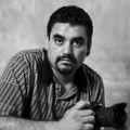 Freelancer Ricardo P. T.