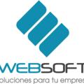 Websof.
