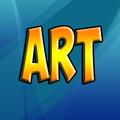 Freelancer Art E.