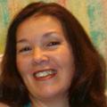 Freelancer Ruth M. F.