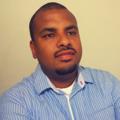 Freelancer Jefferson R.