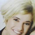Freelancer Cristina R. B.