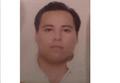 Freelancer Jose A. C. M.