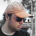 Freelancer Cirino F. R.