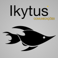 Freelancer Ikytus.