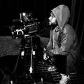 Freelancer Jonatan P.