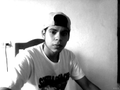 Freelancer Rionald M.