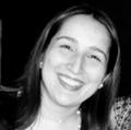 Freelancer Renata C.
