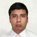 Freelancer Luis J. P. N.