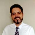 Freelancer Luiz d. S.