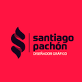 Freelancer Santiago P.