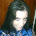 Freelancer Ariadna P.