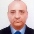 Freelancer Luis G. R.