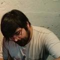 Freelancer Juampa C.