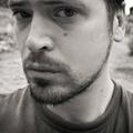 Freelancer Camilo R. G.