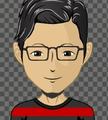 Freelancer Bryan D. P. G.