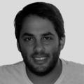 Freelancer Manuel I.