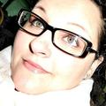 Freelancer Tatiana C.
