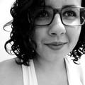 Freelancer Isabella P.
