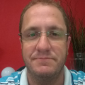 Freelancer Alessandro Q.