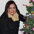 Freelancer Berenice R. V.