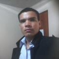 Freelancer Leonardo M. O.