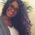 Freelancer Deborah S.