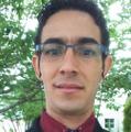 Freelancer Miguel A. L. L.