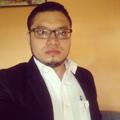 Freelancer Miguel A.