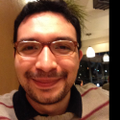 Freelancer Francisco E. A.