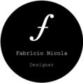 Freelancer Fabrício N.