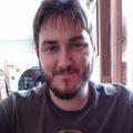 Freelancer Jonathan d. S.