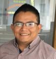 Freelancer Rafael E. M.